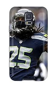 jack mazariego Padilla's Shop Hot 4639484K293879599 seattleeahawks NFL Sports & Colleges newest Samsung Galaxy S5 cases