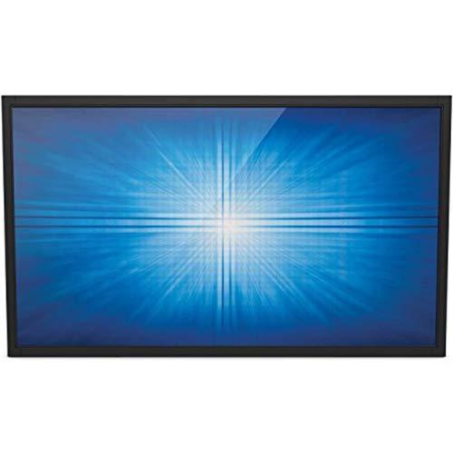 Elo E000444 4243L 42'' 1080p Full HD LED-Backlit LCD Monitor, Black (42 Touch Screen Monitor)