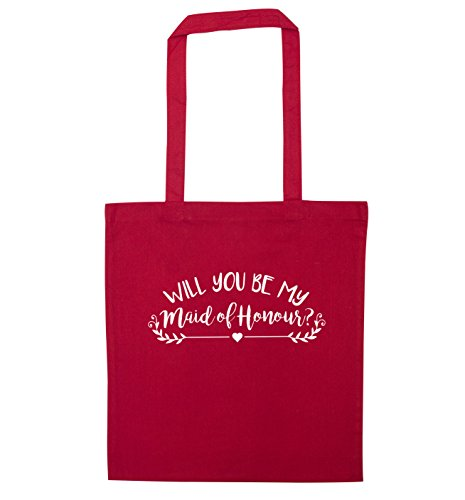 bag of tote my be Red Creative you honour Will maid Flox wOx70SIKq