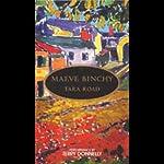 Tara Road | Maeve Binchy