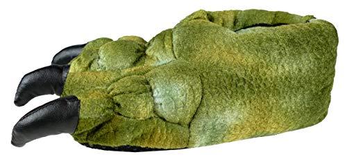 Donna Pantofole Verde Verde Verde Donna Gibra Pantofole Gibra Donna Pantofole Verde Gibra Donna Gibra Pantofole RSqaT8w1W
