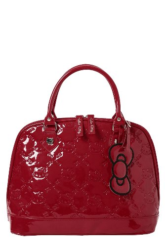 Hot Topic Hello Kitty Bag - 1