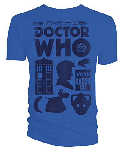10th doctor merchandise - 7