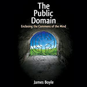The Public Domain Audiobook