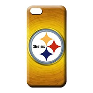 iphone 5 5s Heavy-duty Unique New Arrival phone cover skin pittsburgh steelers