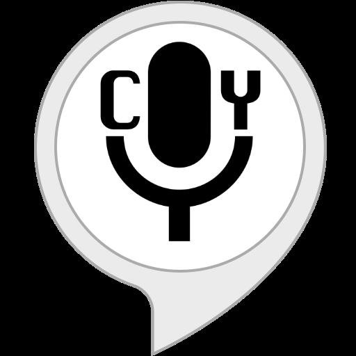 radio-challenge-yukon