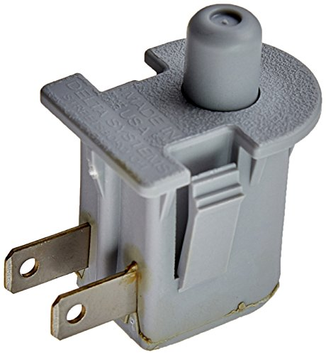 Stens 430-690 Seat Switch Replaces AYP 121305X John Deere Am104403 MTD 925-3166 Scag 48717 Troy Bilt 1761083 Simplicity 1714770SM Great Dane AM104403 Toro 740275