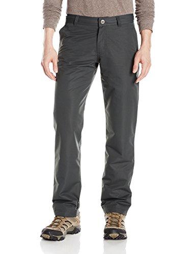 Columbia Men's South Canyon Pants, 36