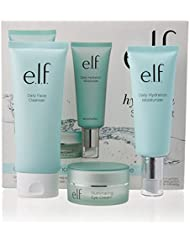e.l.f. Skincare Starter Kit