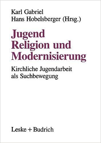 Religion smallwords book archive by karl gabriel hans hobelsberger fandeluxe Gallery