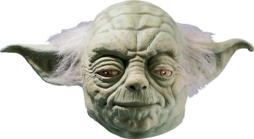 star-wars-yoda-adult-full-latex-mask-green-one-size-costume