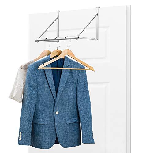 Most bought Closet Rods & Shelves
