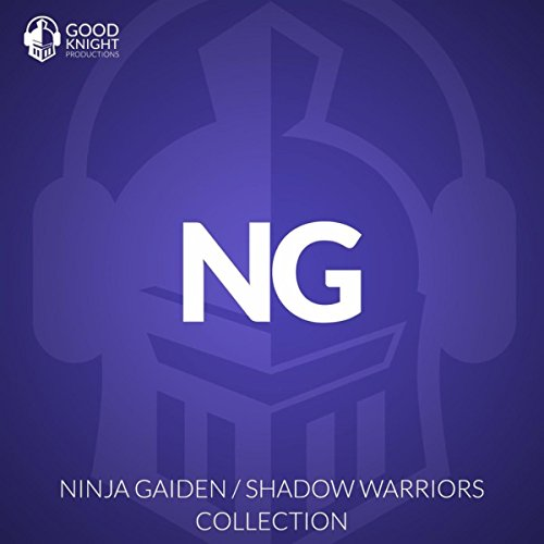 ninja gaiden shadow - 7
