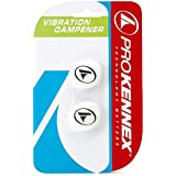Antivibrador Prokennex Vibration Dampener Branco