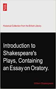 introduction to an essay on macbeth Macbeth essay writing tips format quotations formal literature essay style themes : key vocabulary techniques : key vocabulary characters : key vocabulary.