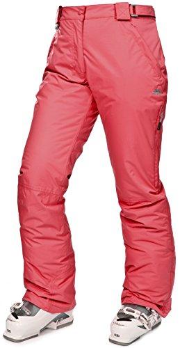 women snowboard pants pink - 5