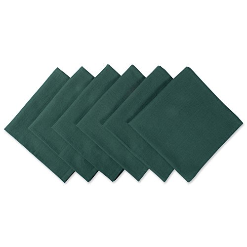table placemats green - 9