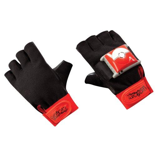 Pok%C3%A9mon Trainer Gloves Discontinued manufacturer