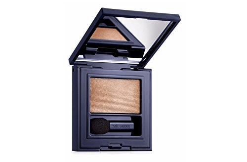 Pure Color Envy Defining EyeShadow Wet / Dry Decadent Copper 11 ()
