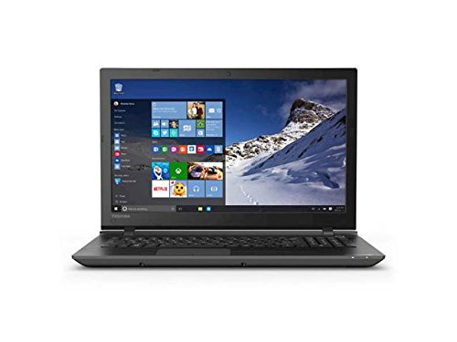 2016 Newest Premium Toshiba Satellite 15 Laptop (Intel Quad Core Processor up to 2.40 GHz, 8GB RAM, 500GB HDD, 15.6