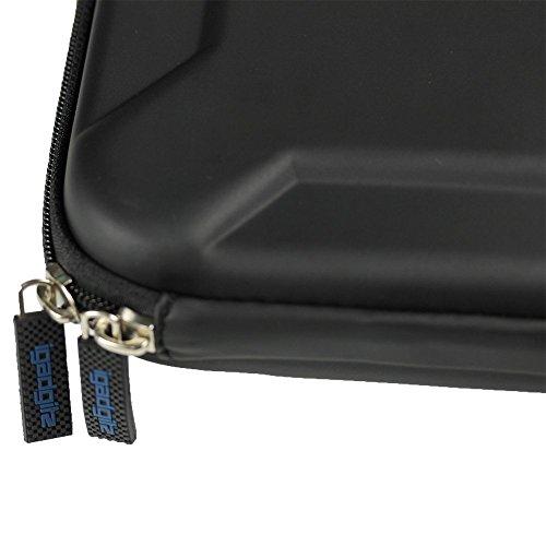 igadgitz BP50NB40 Portable External Carrying product image