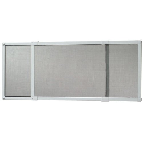 saint-gobain-fsp8556-u-adjustable-screens