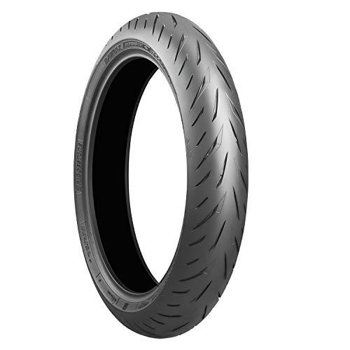 Bridgestone banden BATTLAX S22 Front N ZX6R 19 120/70 ZR 17 M/C (58W) TL
