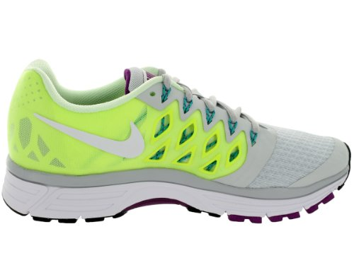 4b007e4c1d347a NIKE Women s 642196 501 Running Shoes  Amazon.co.uk  Shoes   Bags