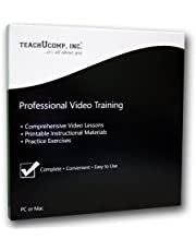 Mastering Access Made Easy Training Tutorial v. 2010 through 97 –How to use Microsoft Access video e Book Manual Guide Course