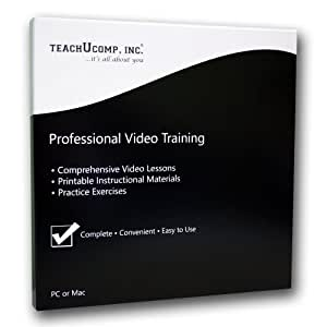 Mastering Excel Made Easy Training Tutorial v. 2010 through 97 -How to use Microsoft Excel video e Book Manual Guide Course
