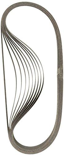Makita 742335-A No.240 Abrasive Belt, 10-Pack