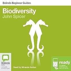 Biodiversity: Bolinda Beginner Guides