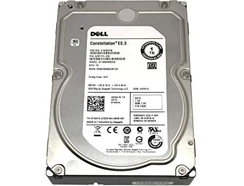 Internal desktop hard drives sata