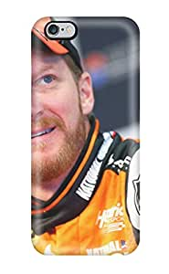 Iphone 6 Plus Case Cover Skin : Premium High Quality Dale Earnhardt Jr Case