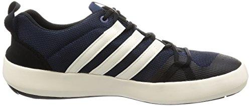 Terrex Azul Hombre Asfalto Negbas Maruni para Boat CC Blatiz 000 Zapatillas Adidas Running de Aq4Twqd