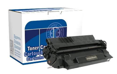 Dataproducts DPC29P Remanufactured Toner Cartridge Replacement for HP C4129X