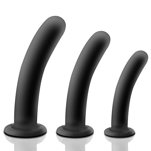 Jmung Prostate Massager Anal Toys Simulative Penis Fetish Plug Anal Butt Personal Sex Massager Sex Love Games Personal Massager For Women Men Couples Lover, ALL by Jmung