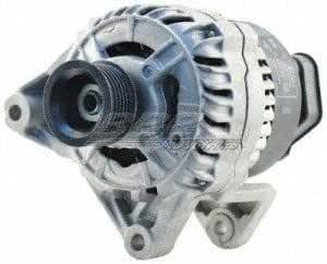 BBB Industries 13465 Alternator