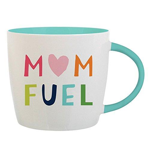 aqua fuel - 2