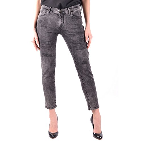 Nero Cohen Jacob Jeans Cohen Jacob wqzS6PP