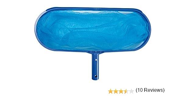 Productos QP 500289C - Recogehojas ultrabolsa y Aluminio: Amazon.es: Jardín