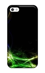 KvwhzNK5121HTNhb Snap On Case Cover Skin For Iphone 5/5s(abstract)