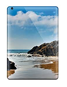 New Design On IHcNMRE2863KgDtJ Case Cover For Ipad Air