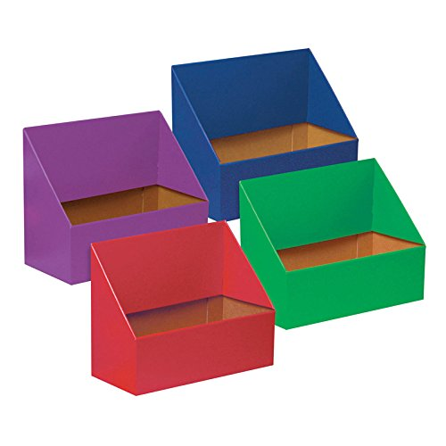 Classroom Keepers Assorted Color Holders product image