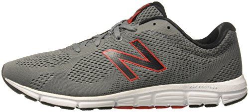 New Balance Men's 600v2 Natural Running Shoe Photo #4