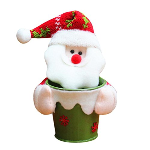 nesee-santa-claus-candy-jarchristmas-candy-packaging-christmas-candy-jar-a