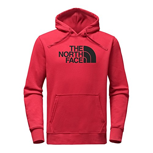 North Face Jacket Care - 9