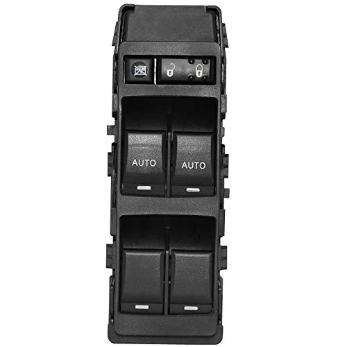 Most bought Automotive Interior Switches