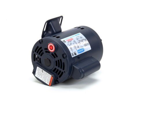 Price comparison product image Henny Penny 67583 1 / 2 HP Filter Pump Motor