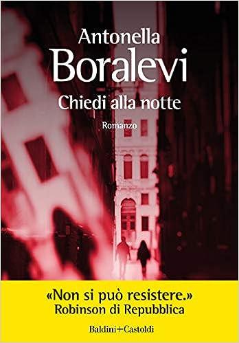OLIVIA E IL LADRO DI CUORI (Italian Edition)
